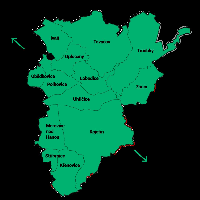 mapa_mesta