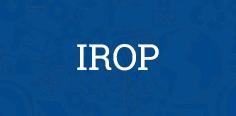 irop_menu