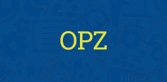 opz_menu