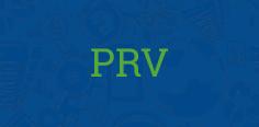 prv_menu